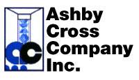Ashby Cross