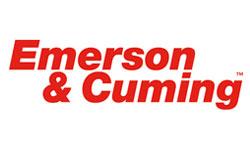 Emerson & Cuming