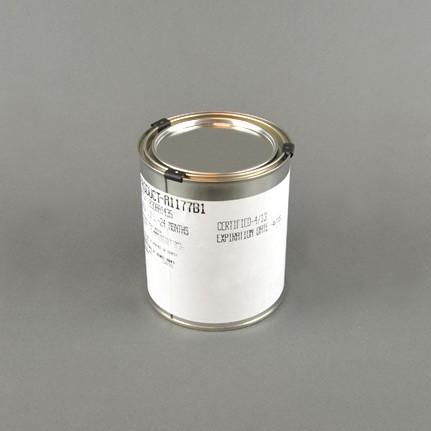 Henkel A1177-B1 General Use Epoxy Green 1 qt Can