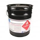 Ashland Pliobond 20 General Purpose Adhesive 5 gal pail