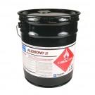 Ashland Pliobond 25 Solvent Based Adhesive Tan 5 gal pail