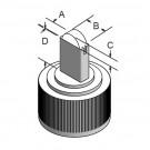 Designetics 37C Channel Applicator