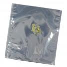 SCS 10068, 1000 Series Metal-In Static Shielding Bag 6 in x 8 in