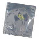 SCS 100812, 1000 Series Metal-In Static Shielding Bag 8 in x 12 in