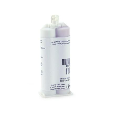 Bergquist Gap Filler 2000 Thermally Conductive Adhesive Pink 50 cc Cartridge