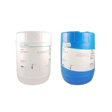 Dow DOWSIL™ 3-4150 Dielectric Gel Encapsulant Green 36.2 kg Kit