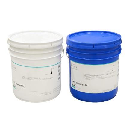 Dow DOWSIL™ EE-1010 Low Viscosity Encapsulant 36.2 kg Kit