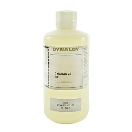 Dynaloy Dynasolve 185 Cleaner 1 qt Bottle