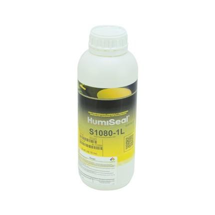 HumiSeal 1080 Stripper 1 L Bottle