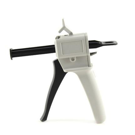 Sulzer MIXPAC EA51 Manual Gun 50 mL 1 to 1 or 2 to 1