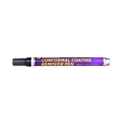 Techspray 2510-N Conformal Coating Remover Pen 10 mL