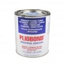 Ashland Pliobond 20 General Purpose Adhesive 1 qt