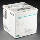 Dow DOWSIL™ 510 500 CST Silicone Fluid Clear 3.6 kg Pail