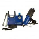 PAM Buehnen HB 700KD Extrusion Hot Melt Applicator 600 Watt