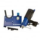 PAM Buehnen HB 710 Extrusion Hot Melt Applicator 600 Watt