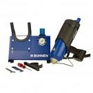 PAM Buehnen HB 710 Spray Hot Melt Applicator 600 Watt
