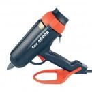 Power Adhesives Tec 4500B Bead Hot Melt Applicator 600 Watt