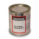 Sauereisen Insa-Lute Adhesive Cement No. P-1 Powder Off-White 1 qt Can