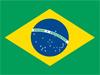 Visit Ellsworth Brazil