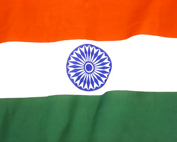 Visit Ellsworth India